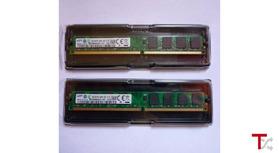 Memoria RAM 2 Gb DDR2 800 Samsung.Nova.