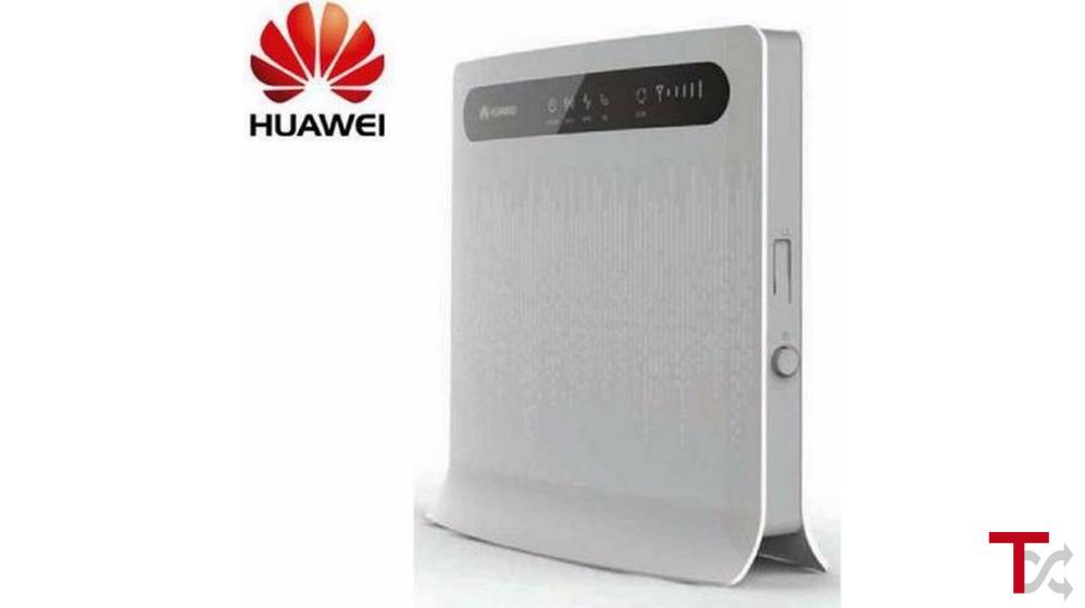 Livre. Huawei B593 4G, daMEO,Vodafone,NOS.Internet em todo o lado.cartão SIM.