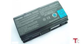 Bateria Toshiba PA3591U-1BRS