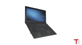"Portátil Asus Intel I3 7100U 4Gb 500Gb 14.0"" Hd Slim S/So Black"