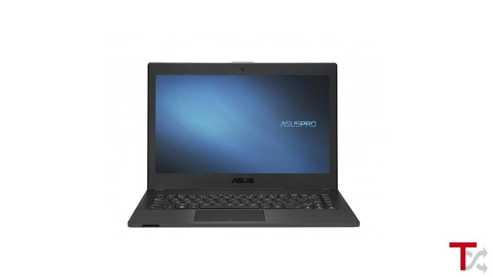 Portátil Asus Intel I3 7100U 4Gb 500Gb 14.0\