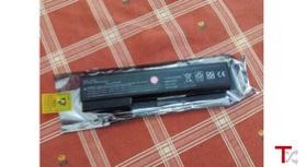 Bateria Para Portátil HP Semi-nova