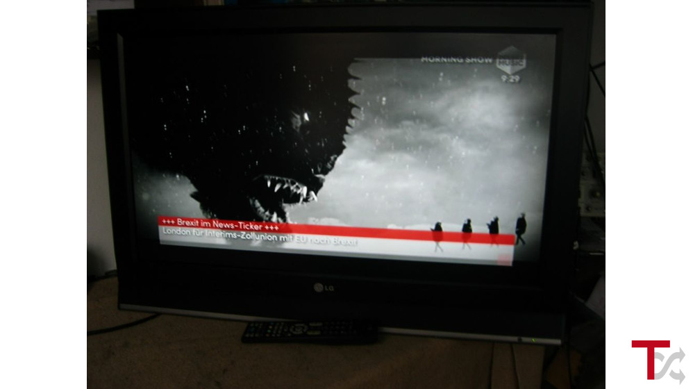 tv lcd lg 32 polegadas