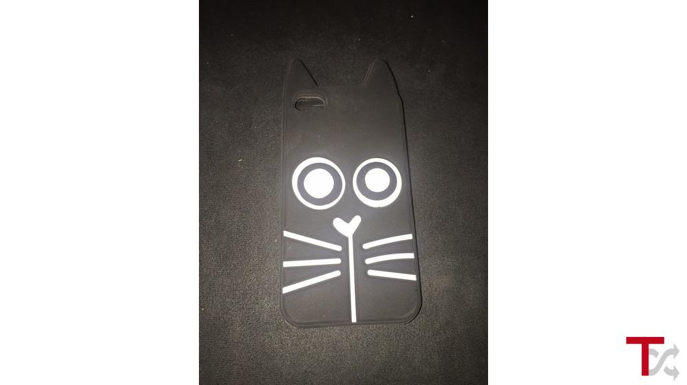 Capas Iphone 4/4S