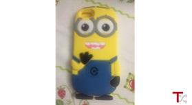 Capas Iphone 6/6S Plus