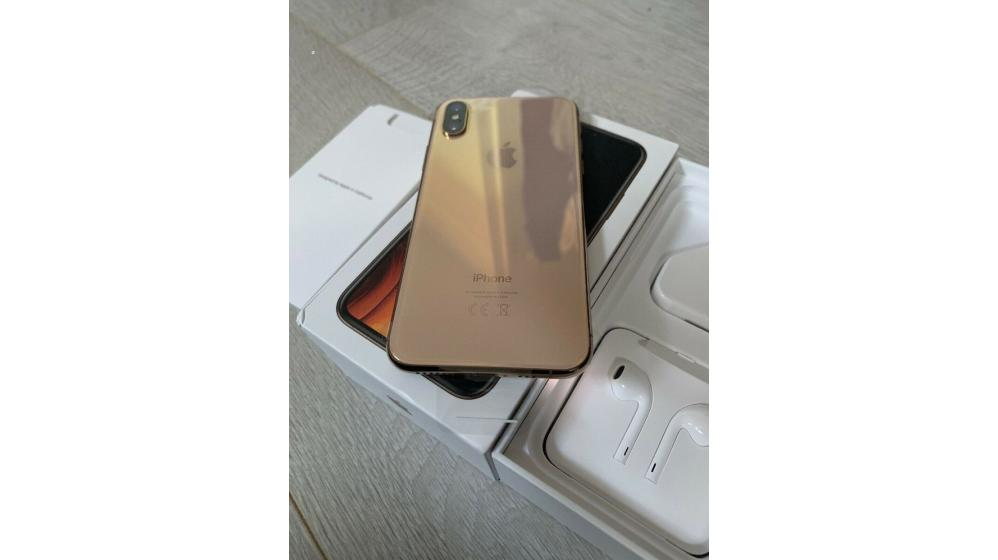 Apple iPhone XS 64GB €400 iPhone XS Max 64gb €430 iPhone X 64gb Whatsapp Chat +27661104268