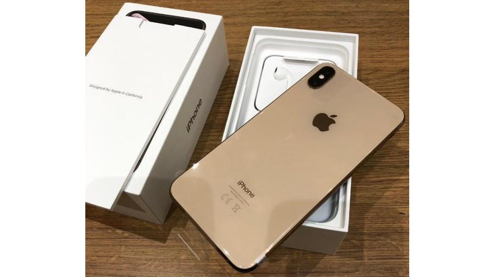 Apple iPhone XS 64GB costo 400 EUR ,iPhone XS Max 64GB costo 430 EUR ,iPhone X 64GB por 300 EUR