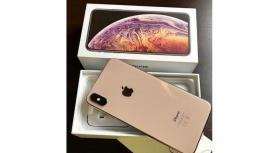 Apple iPhone XS 64GB costo 400 EUR ,iPhone XS Max 64GB costo 430 EUR ,iPhone X 64GB por 300 EUR