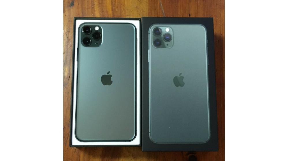 Original Apple iPhone 11 Pro Max, Apple iPhone xs Max, Buy 2 get 1