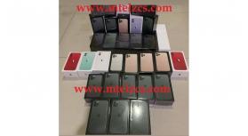 WWW MTELZCS COM Apple iPhone 11 Pro Max, 11 Pro, 11, XS Max, XS Samsung, Huawei, iPad