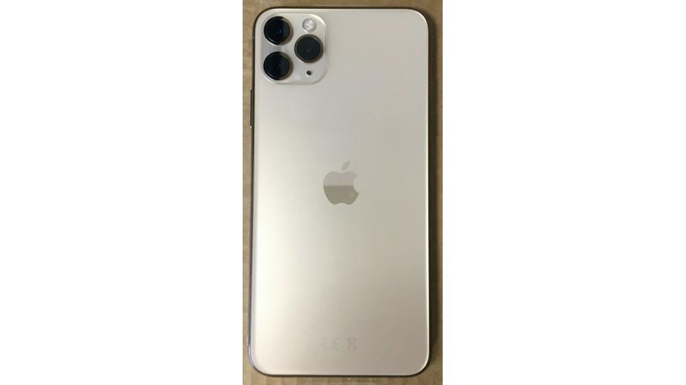 iPhone 11 64GB...€440 iPhone 11 Pro 64GB..€560 iPhone XS - 64GB - €400