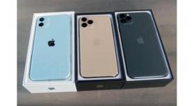 For Sell : Apple iPhone 11 pro max/ iPhone Xs Max/ iPhone 8 Plus