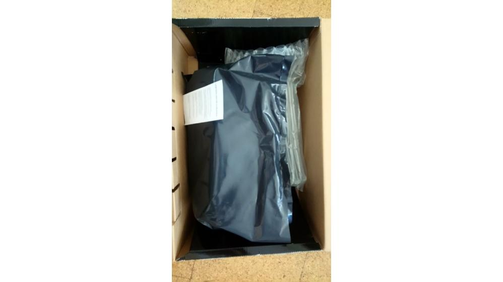 Toner impressora C4127X HP4000 selado