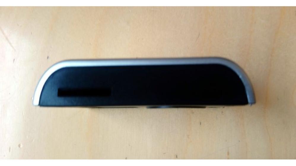 Leitor backup de cartões SIM telemóvel