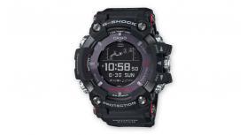 Casio G-Shock Rangeman GPR B1000