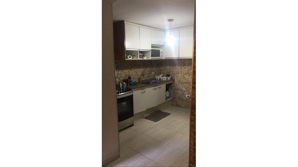 Novas Casas em Condominio Fechado.
