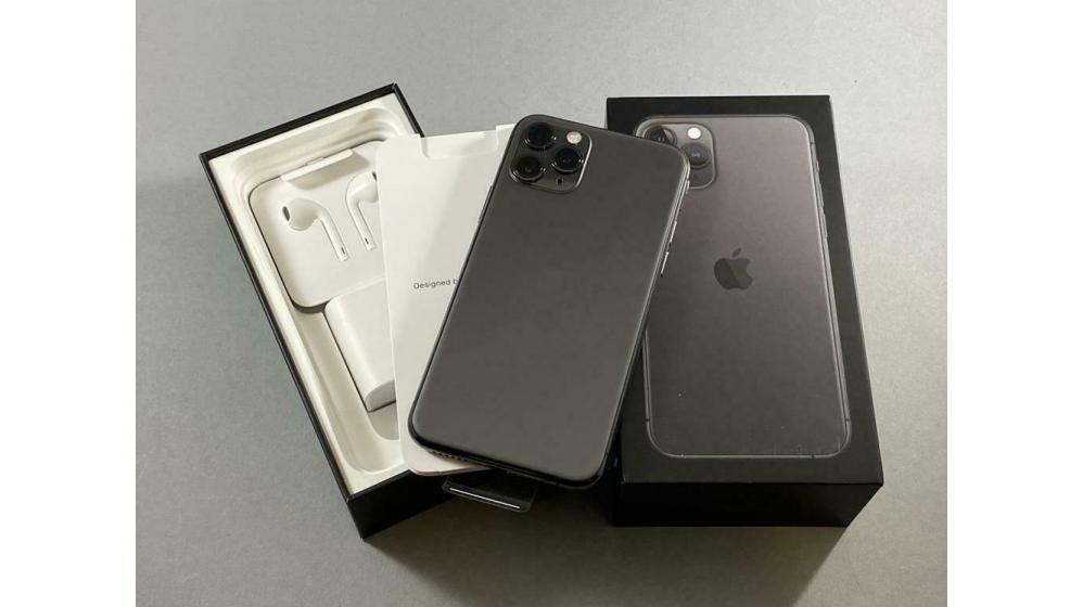 Oferta para Apple iPhone 11, 11 Pro e 11 Pro Max para vendas a preço de atacado.