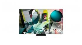 Samsung 65 Q900T (2020) QLED 8K UHD Smart TV