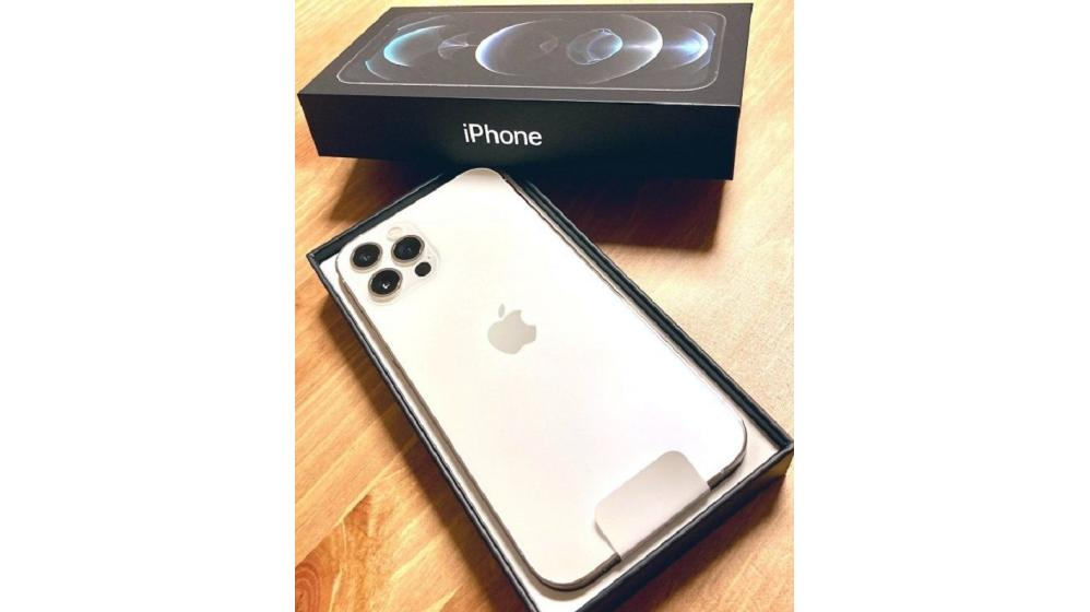 Apple iPhone 12 Pro, iPhone 12 Pro Max, iPhone 12 , iPhone 12 Mini, iPhone 11 Pro, iPhone 11 Pro Max