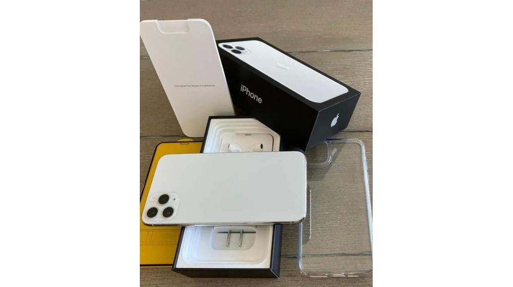 Oferta para Apple iPhone Samsung Galaxy e muitos mais a preço de atacado.
