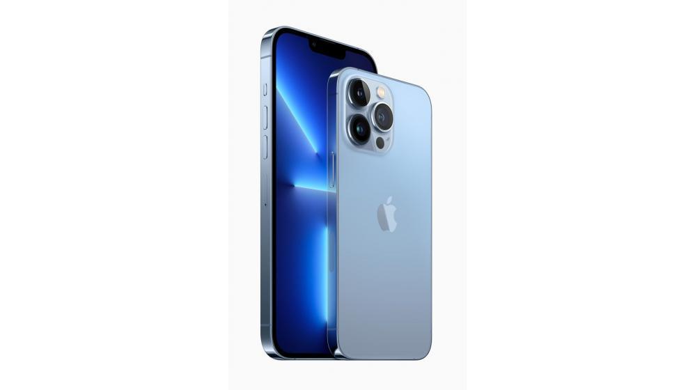 Preço de atacado para Apple iPhone 13/13 mini / 13 pro / 13 pro max.