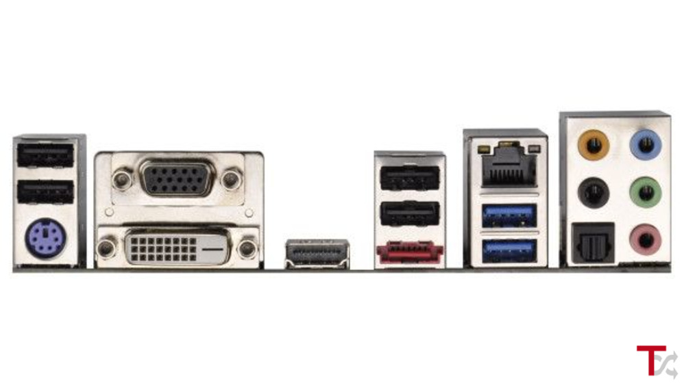 ASRock Z77 Pro4-M Intel Rapid Start Driver Windows 7