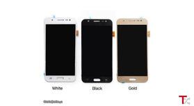 LCDS Samsung J500 J510 J530  J7 J710