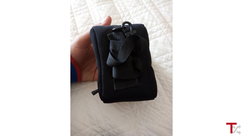 Maquina fotografica Fujifilm