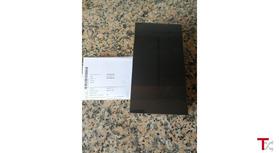 Samsung Galaxy Note 9 * SELADO *VODAFONE