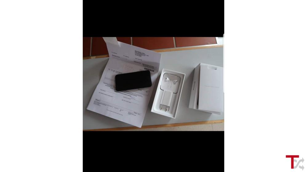 IPhone 7 128Gb Mate