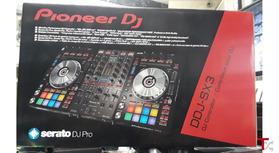 Pioneer DDJ-SX3 …600 EUR Pioneer XDJ-RX2...830 EUR Pioneer CDJ-2000NXS2....1000 EUR