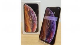 Apple iPhone XS 64GB = 400 EUR  ,iPhone XS Max 64GB = 430 EUR ,iPhone X 64GB = 300 EUR, iPhone XR