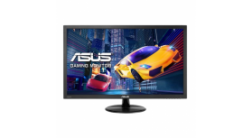 "Monitor LED 21.5"" GAMING, Full HD, 1ms, ASUS VP228HE (NOVO)"