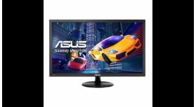 "Monitor LED 21.5"" GAMING, Full HD, 1ms, ASUS VP228HE (NOVO)"