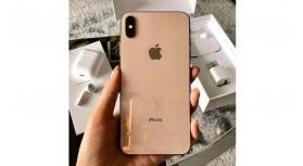 Apple iPhone XS 64GB = 400 EUR  ,iPhone XS Max 64GB = 430 EUR ,iPhone X 64GB = 300 EUR, iPhone XR