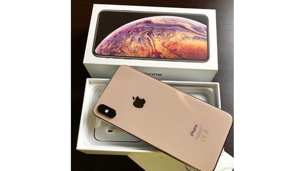 Samsung Galaxy S10 128GB = 500 EUR, Samsung Galaxy S10+ 128GB = 550 EUR , Whatsapp  : +27837724253